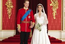 and we'll never be royals / by isabel kaiser