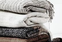 Textile / by Jess