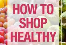Healthy Recipes / At Smile Brookline, we believe a beautiful smile should be the reflection of over all health! Follow this board for some great healthy recipes for the whole family!