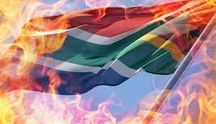 South Africa News / South African news website providing breaking news and articles about South Africa Today.