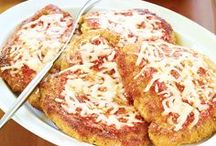 Gluten Free Recipes / Delicious and fresh ways to make your favorite family meals gluten free!