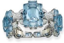 Jewelry / by Marcine Cooper