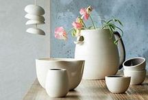 SHOP | Ceramics & Dishes