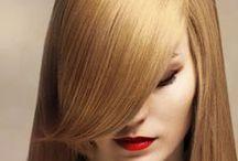 Belleza · beauty addict / Si eres una auténtica beauty addict, ¡no te puedes perder las tendencias que te mostramos en Marie Claire!