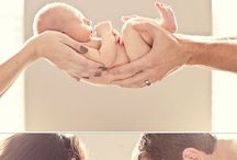 Tiny Humans // Pregnancy & Newborn / Everything Pregnancy and cute tiny humans.