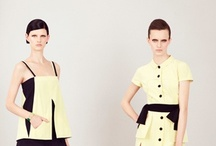 fashion resort 2014 / by COD Fashion