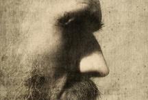 Art et al / We have art in order not to die of the truth. Friedrich Nietzsche / by stellarorbit ❀