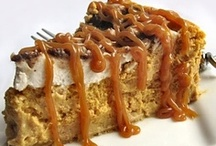 I Love Cheesecake <3