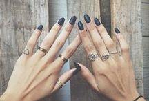 nail'd it / by Shanna Albrecht