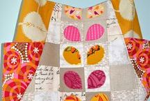 Quilts ♥love