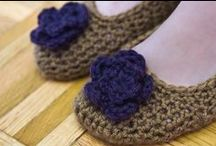 Slippers ♥love