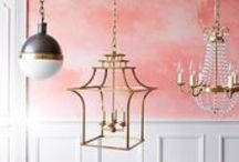 SHOP | Lighting / by One Kings Lane