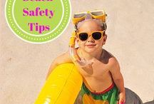 Safety Tips at the Beach / Our Best Safety Tips - Sirenia Style http://www.annamariaislandhomerental.com https://www.facebook.com/AnnaMariaIslandBeachLife Twitter: https://twitter.com/AMIHomeRental