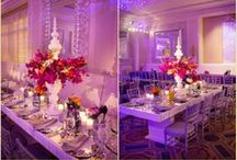 Bar & Bat Mitzvahs / by Four Seasons Hotel Boston