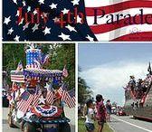 Events and Festivals ~ Anna Maria Island / PSST!!!... for where to stay.... Anna Maria Island Home Rental http://www.annamariaislandhomerental.com https://www.facebook.com/AnnaMariaIslandBeachLife
