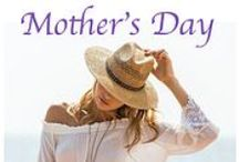 Mother's Day at the Beach / Our favorite images and ideas for a Coastal Mother's Day - Sirenia Style! http://www.annamariaislandhomerental.com https://www.facebook.com/AnnaMariaIslandBeachLife Twitter: https://twitter.com/AMIHomeRental