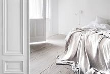 home | BEAUTIFUL BEDS