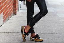 stylin' / by Shanna Albrecht