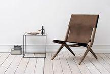 design / furniture, home interiors, ideas, wishlist.