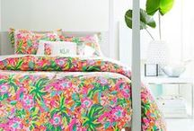 Love Lilly Pulitzer / Lilly Pulitzer Inspired Design / by Anna Maria Island Beach Life