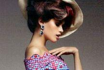Beauty & Fashion