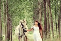 Beautiful! / by Caroline Guf
