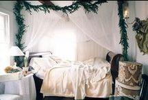 Dream House & Decor
