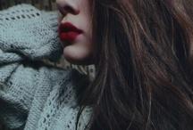 Timeless Style Inspiration / by Julia Aversa