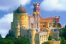 Portugal - My Homeland