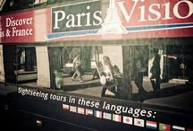dans le rues de #Paris