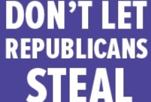 "What the ""L"" Did You Say? / by Queenie Baxter"
