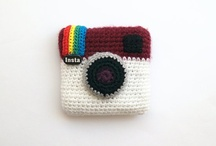 Spanish Craft Revolution / Spanish team on Etsy promoting Spanish handmade in and out of Spain. Members are artists who live and make in Spain or Spaniards who live abroad, with a high level of creativity. Join the team at https://www.etsy.com/teams/8703/spanishcraftrevolution
