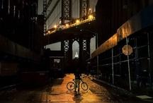 ...in #NewYork