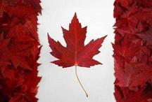 ... o #Canada