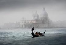 #Venice... #Venezia è un sogno