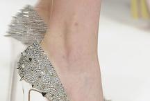 Shoes  / by Adriana Fierro