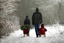 #Winter Wonderland