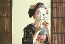 #Japan ... Konnichiwa Nippon