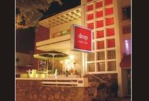 Drop Bistró Bar by #PregoViajes