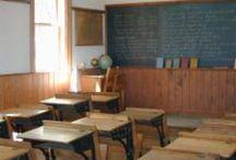 Teaching helps! / by Elise Gardner