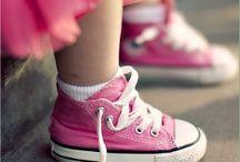 Little lady style <3