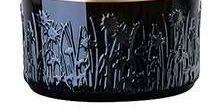 F&C WINE BOTTLES DESIGN / Communication for sparkling wines and more...