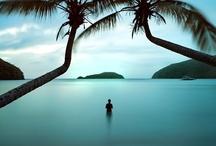 El #Caribbean