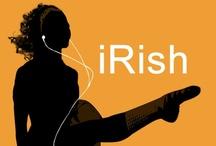 #Ireland ... #Éire
