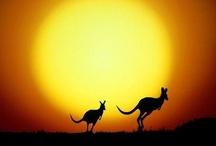 Down Under #Australia