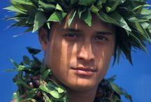 #Hawaii ...Hawaiʻi