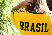 #Brazil