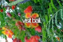 #Bali... Pulau Bali