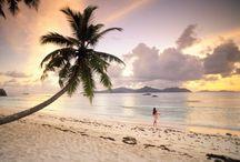 #Seychelles... Sesel
