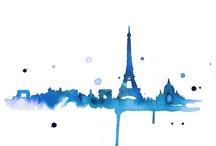 #TravelArt & Ilustration